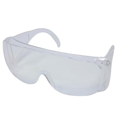 Protection goggles, Comed