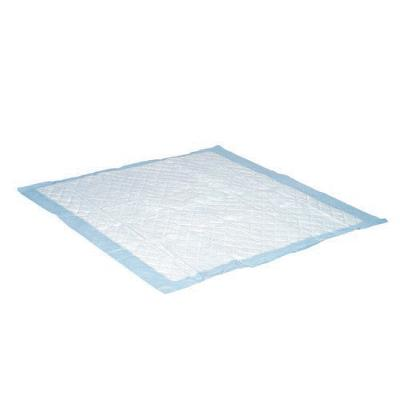 Abri-Soft Protection underpads 60x60cm 25pcs