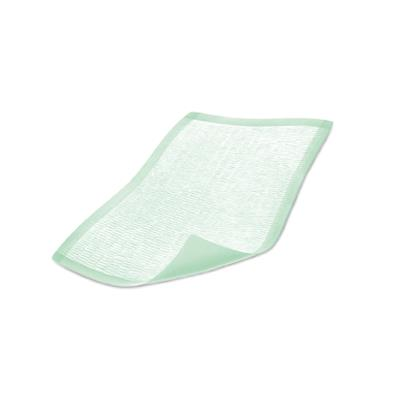 MoLiNea® Protections underpads, 60x90cm