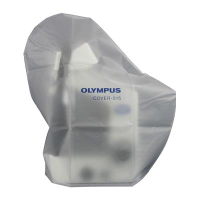 Cover for Olympus CX21, CX31, CX41