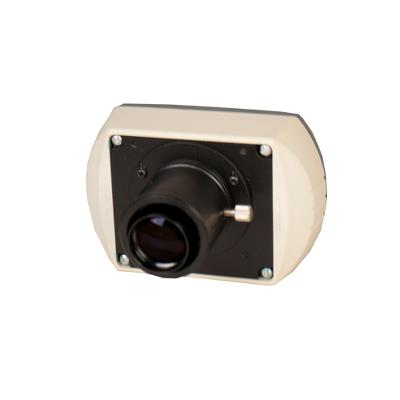 Microscopecamera inkl software 3,2MP CMOS sensor