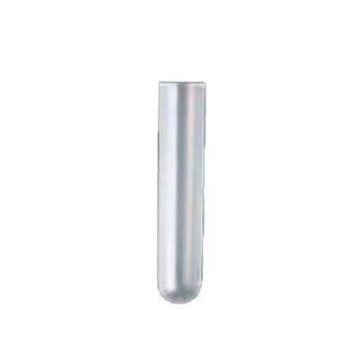 Test tube PP, 3 ml, 11 x 55 mm, w/out cap