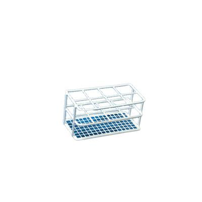 Racks for tubes, 2x6 tubes, 31mm