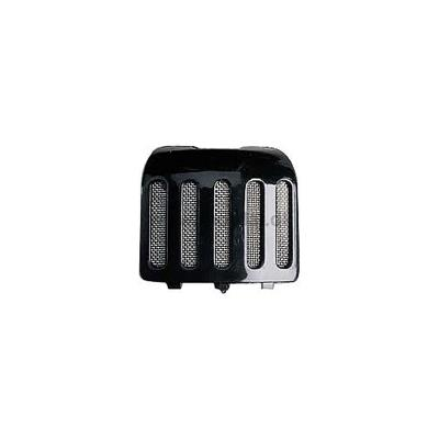 Oster airfilter  for clipper