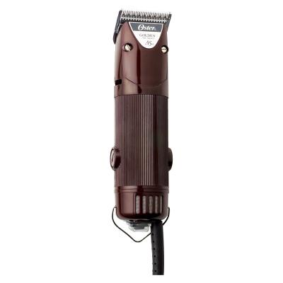 Oster Clipper Golden A5 2speed 220V