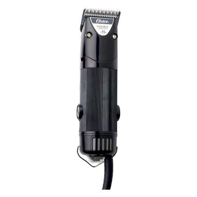 Oster Small-animal clipper Golden A5 1 speed 220V