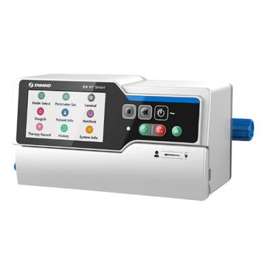 Enmind Infusionpump EN-V7