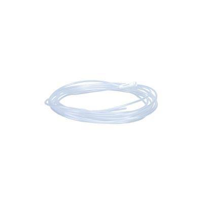 Endoscopy flush catheter 3,5m. Ø2,0/1,8mm