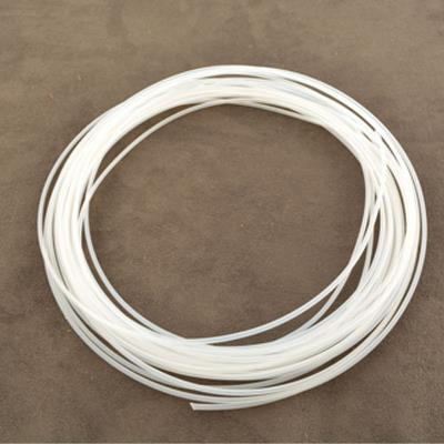 Endoscopy flush catheter 10m