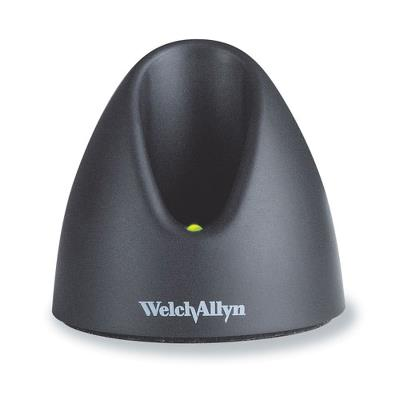 Lithium Ion charging pod, Welch Allyn