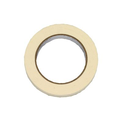 Autoclave tape w/o indicator 19mm