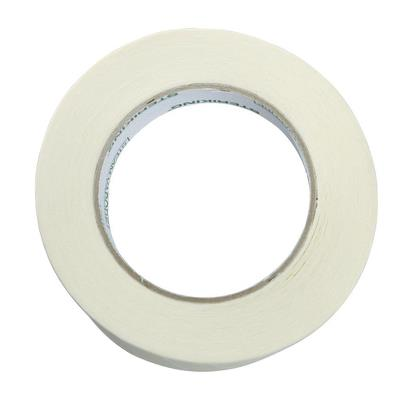 Autoclave tape w/ indicator 19mm x 50m