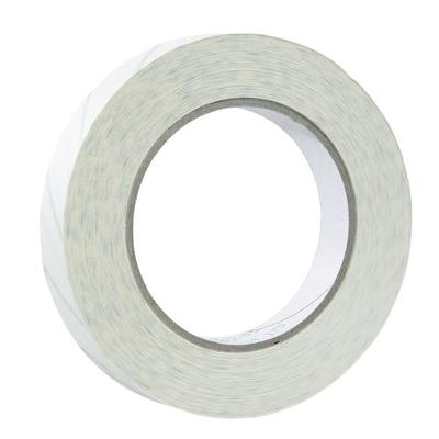 3M™ COMPLY™ Dry heat indicator tape 19mmx50m