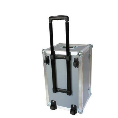 carrying case for HF400 X-ray