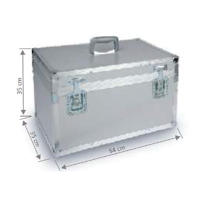 Carrying case for HF 200ML, Gierth