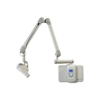 Dental x-ray, VetPro VH 140cm arm length