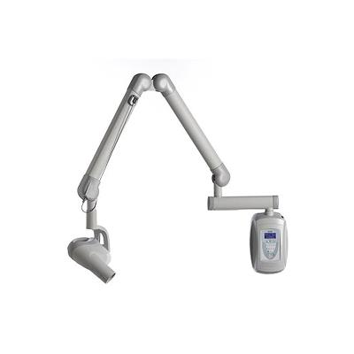 Dental x-ray, VetPro Complete,  2 sensor