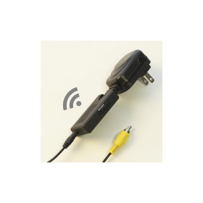 Firefly™ TV adaptor kit