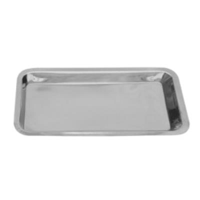 Scalar Tray, 200x100x13mm