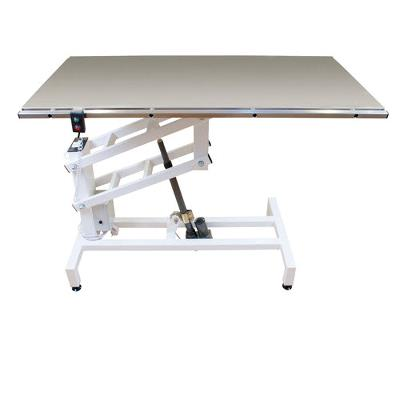 Examination table Electric lifting 120x58cm steel table