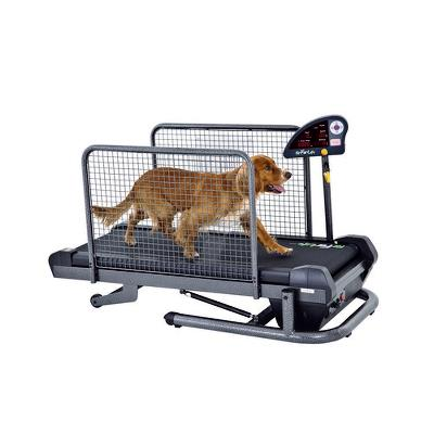 Dog treadmill, Fit Fur Life, Small, max. 80kg