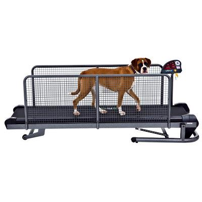Dog treadmill, Fit Fur Life, Superior, max. 115kg
