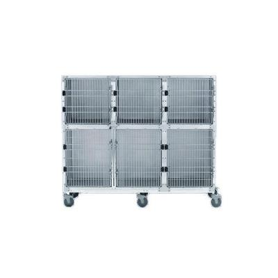 Standard Cage, 45,7x60,96cm Single Door, Shor-Line
