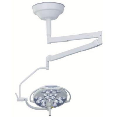 Dr.Mach Operating light Mach LED 2MC Ceilinghight >2,80