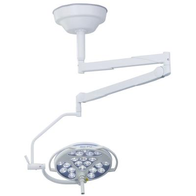Dr.Mach Operating light Mach LED 2MC Ceilinghight 2,81<>3,0m