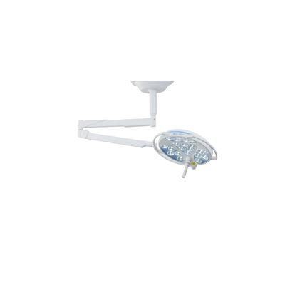 Dr.Mach Operating light Mach LED 2sC Ceilinghight >2,80