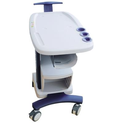 Mobile trolley for Mindray Ultrasound system
