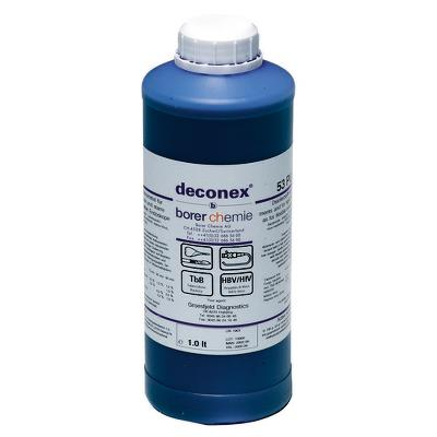 Deconex 53 Plus 1 ltr.