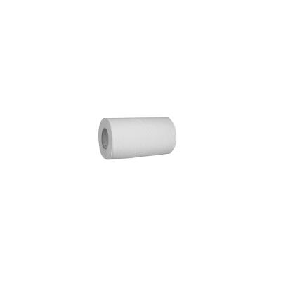 Classic paper towel with ferrule 20cmx120m 1 roll