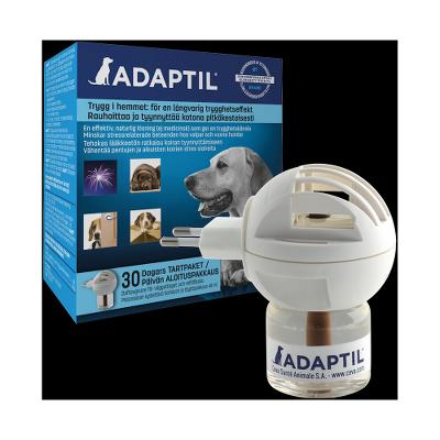 ADAPTIL Diffuser 48ml