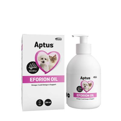 Eforion oil, Aptus, 200 ml