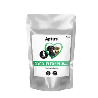 Glyco Flex III mini, Aptus, 60 tablets/pkg