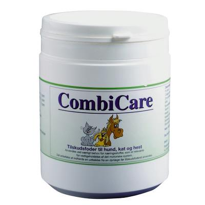 Feed supplement, CombiCare 400 gr powder