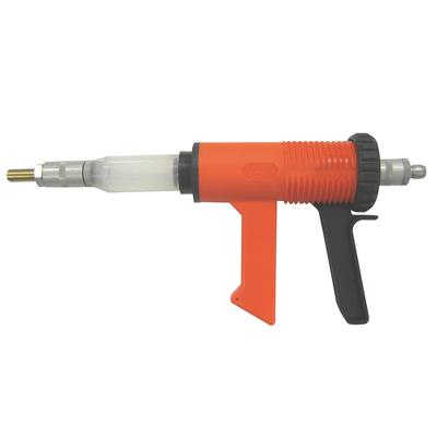 Automatic drenching guns, Pour-on, 20 ml