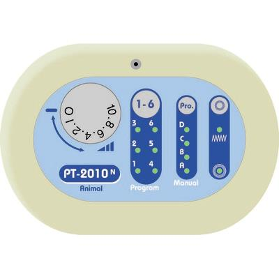 The TENS Physiotherapy device, PT-2010-N