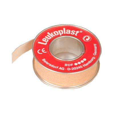 Surgical tape, Leukoplast®, 1,25mm???