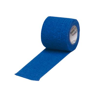 3M™ Vetrap™ bandaging tape Blue 5cmx4,6m