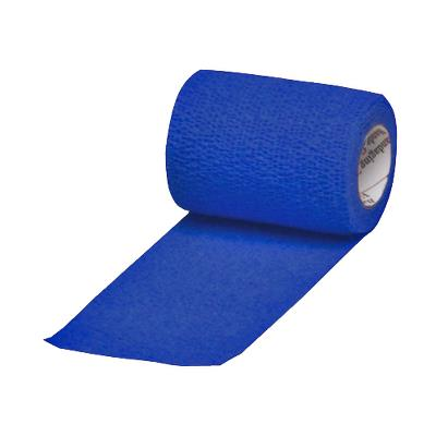 3M™ Vetrap™ bandaging tape Blue 7,5cmx4,6m