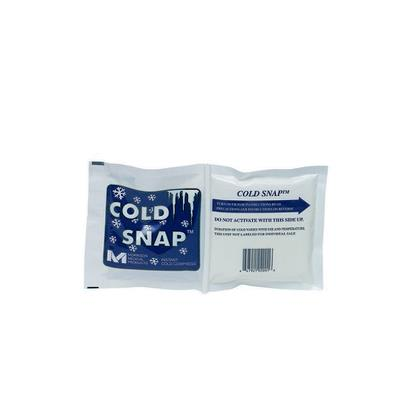 Disposable cold pack