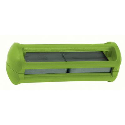 e-power Ruminal magnet 35x35x100mm Green
