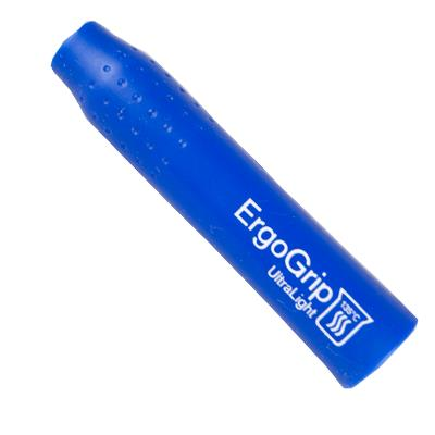 ErgoGrip handle, for  ultrsonic scaler, LM-Instruments Oy