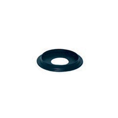 Replacement Diaphragms - medium feline, Midmark