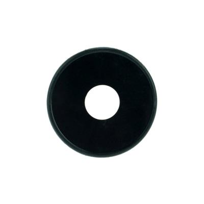 Replacement Diaphragms - small canine, Midmark