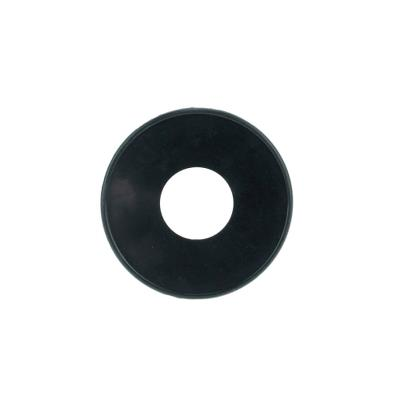 Replacement Diaphragms - large canine, Midmark